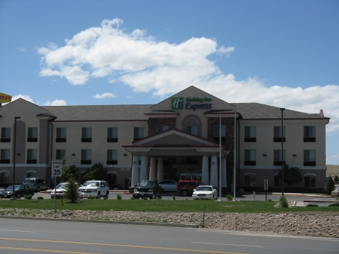 Holiday_Inn_15