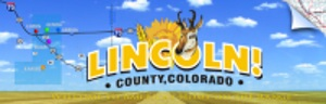 lincoln county tourism board logo 300px